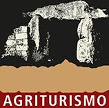 Agriturismo Il Megalite | Azienda Agricola Otranto