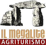 logo agriturismo il mgalite